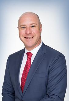 Michael Mestel