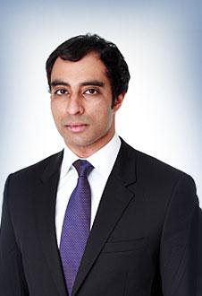 Naveen Vennam