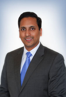 Pankaj Gupta