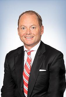 Pascal Meysson