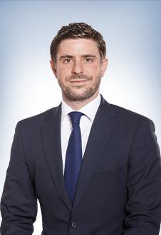 Philipp Kalveram