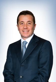 Raffaele Legnani