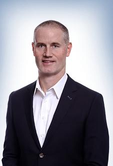 Scott Hilleboe