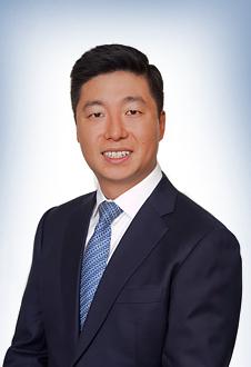 Scott Zhu