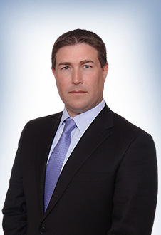 Shaun Fitzgibbon