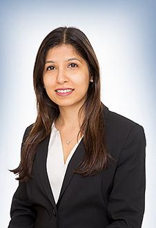 Sobia Khaliq