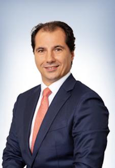 Stefano Giambelli