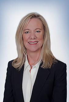 Susan Gentile