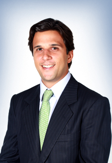 Thomaz Horta