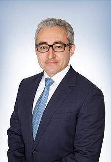 Timur Akazhanov
