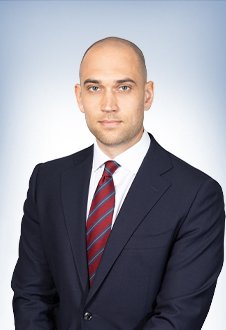 Tobias Borkowski