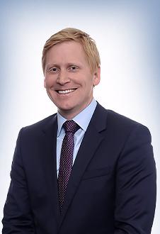 Todd Ofenloch