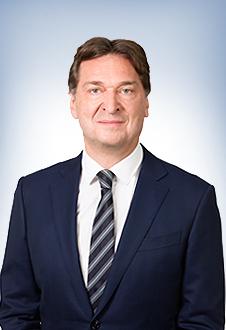 Wolfgang Biedermann